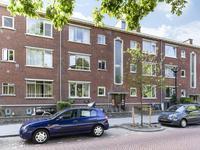 Frans Halskade 203 in Rijswijk 2282 TX