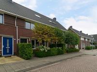 In Het Want 14 in Enkhuizen 1602 CD