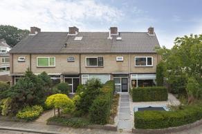 Saffierstraat 35 in Apeldoorn 7314 HH