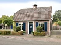 Weijen 73 in Nistelrode 5388 HM