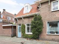 Cederstraat 42 in 'S-Hertogenbosch 5213 EK