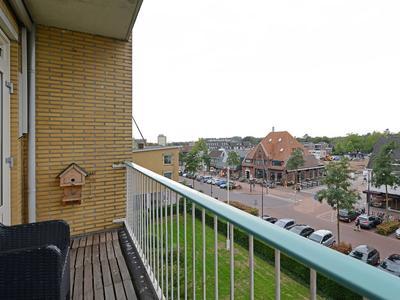 Julianalaan 3 D5 in Bilthoven 3722 GB