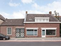Sint Janstraat 117 in Sprundel 4714 ED