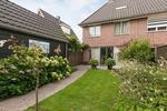 Bluesroute 91 in Middelburg 4337 WE