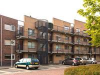 Luykenhof 27 in Bergschenhoek 2662 BL