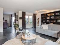 Jacob Roggeveenstraat 9 in 'S-Hertogenbosch 5223 VM