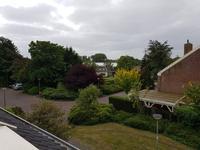 Schoollaan 117 in Bennebroek 2121 GE