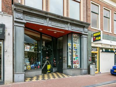 Voorstreek 16 C in Leeuwarden 8911 JP