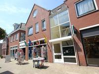 Molenstraat 10 A in Wassenaar 2242 HT