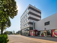 Borchwerf 4 in Roosendaal 4704 RG