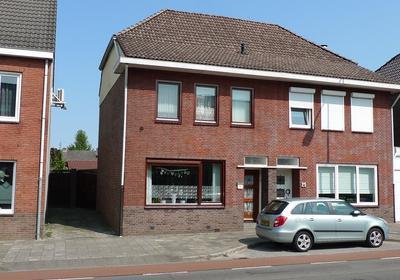 Heerlerbaan 23 in Heerlen 6418 CA