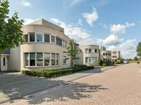 Rijkevoortstraat 2 in Tilburg 5035 BG