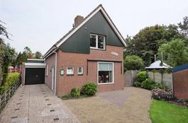 Spanbroekerweg 221 in Spanbroek 1715 GN