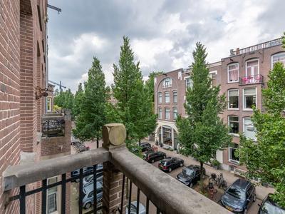 Johannes Verhulststraat 155 -Ii in Amsterdam 1075 GW