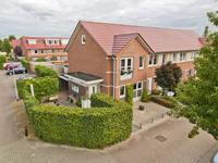 Veldmuisstraat 1 in Culemborg 4105 VT