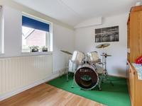 Braillehof 36 in Hoogeveen 7908 BW