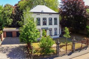 Kerkstraat 67 in Oud Gastel 4751 HM