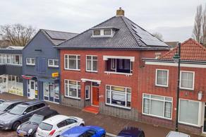 Voorstraat 8 in Fijnaart 4793 EV