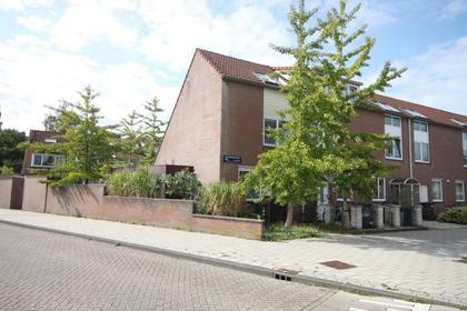 Jan Van Der Neuthof 37 in Amsterdam 1106 WL