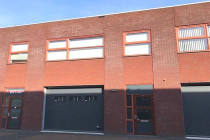 Titaniumlaan 80 in 'S-Hertogenbosch 5221 CK