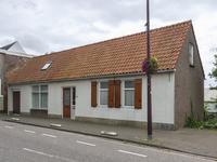 Molenstraat 11 in Fijnaart 4793 ED