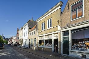 Voorstraat 14 in Willemstad 4797 BG