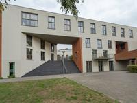 Dichtershof 34 in Weesp 1382 DH