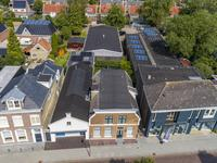 Heideburen 47 in Heerenveen 8441 GM