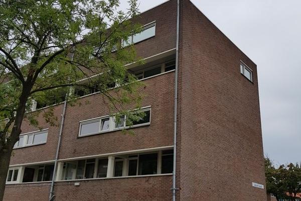 Jacob Cnodestraat 69 in 'S-Hertogenbosch 5223 HS
