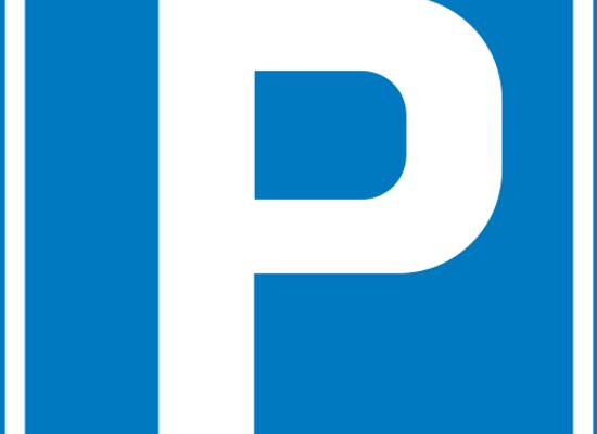 Hoofdstraat (Parkeerplaats In Garage) in Bergambacht 2861 AL