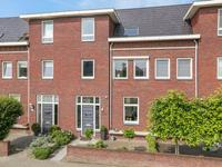 Havezathenallee 140 in Zwolle 8043 RA