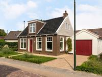 Ringweg 7 in Marrum 9073 HG
