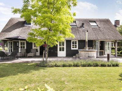 Lage Esweg 76 in Nijverdal 7441 AZ