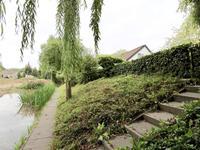 Wiardi Beckmanhof 67 in Oosterhout 4908 CR
