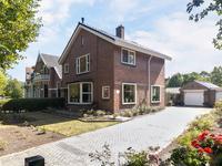 Anna Maria Van Schurmansingel 19 in Franeker 8801 JP