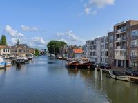 Havenkade 7 A in Leiden 2312 RT