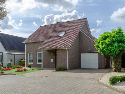 Leeneweg 3 in Ell 6011 PT