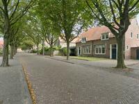 Vondellaan 35 in Bergen Op Zoom 4624 HL