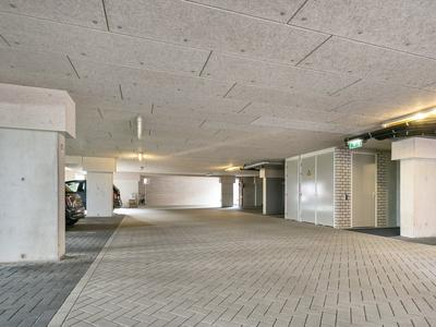 Parcivalring 235 in 'S-Hertogenbosch 5221 LE