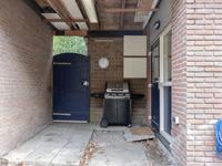 Generaal Winkelmanstraat 131 in Soesterberg 3769 EC