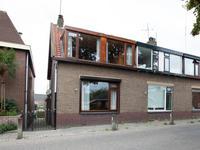 Oranjestraat 50 in Moerkapelle 2751 BH