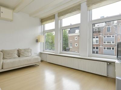 Raadhuisstraat 17 2 in Amsterdam 1016 DB