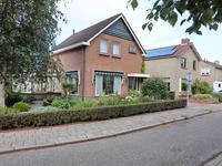 Groetlaan 8 in Hoogwoud 1718 BT