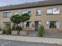 Marijkestraat 62 in Groot-Ammers 2964 CJ