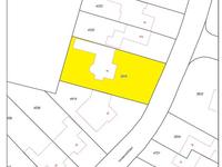 Vosseveldlaan 44 in Soest 3768 GN