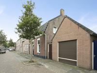 Molenstraat 76 in Goirle 5051 LH