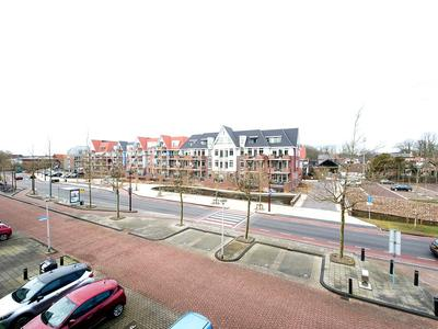 Slotlaan 15 in Oostvoorne 3233 DB