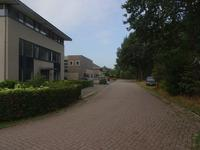 De Hoefse Weg 15 in Vessem 5512 CH