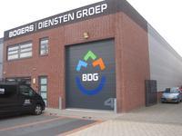 Zandven 4 in Veldhoven 5508 RN