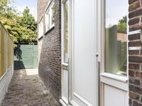 Dorpsstraat 20 B  #M in Warmond 2361 BB